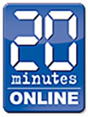 20minuteslogo1