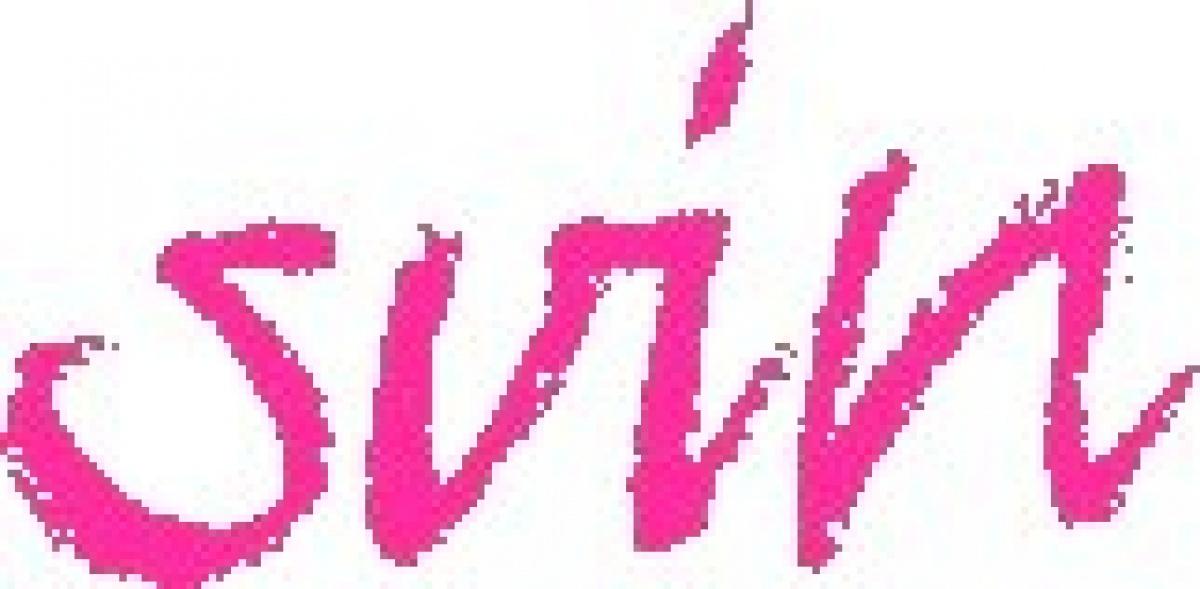 Logo_svin