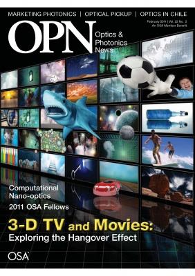 Opnmagazine201102-C4ca4238a0-Ppfront21