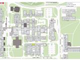 EPFL_map_salle CH G1 495