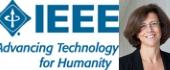 IEEE-Keller