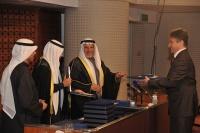 Kuwait21