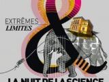 LaNuitDeLaScience_Plan_parc10_vect_ok