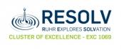 RESOLV-logo