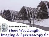 SchoolShortWavelengthL