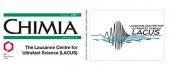 Chimia - LACUS