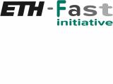 eth_fast_initiative_logo_black1920x1440