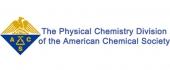 phys-logo